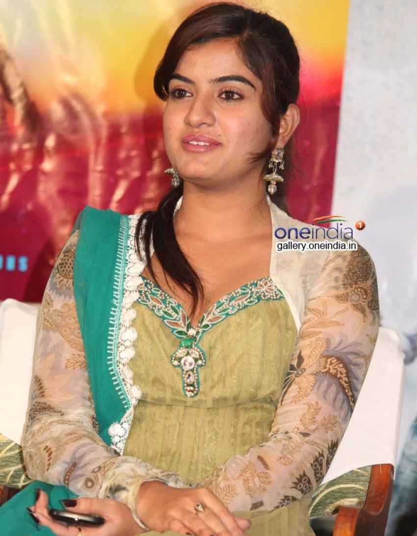 Preethi Madu Thappenilla Film Audio Release Photos
