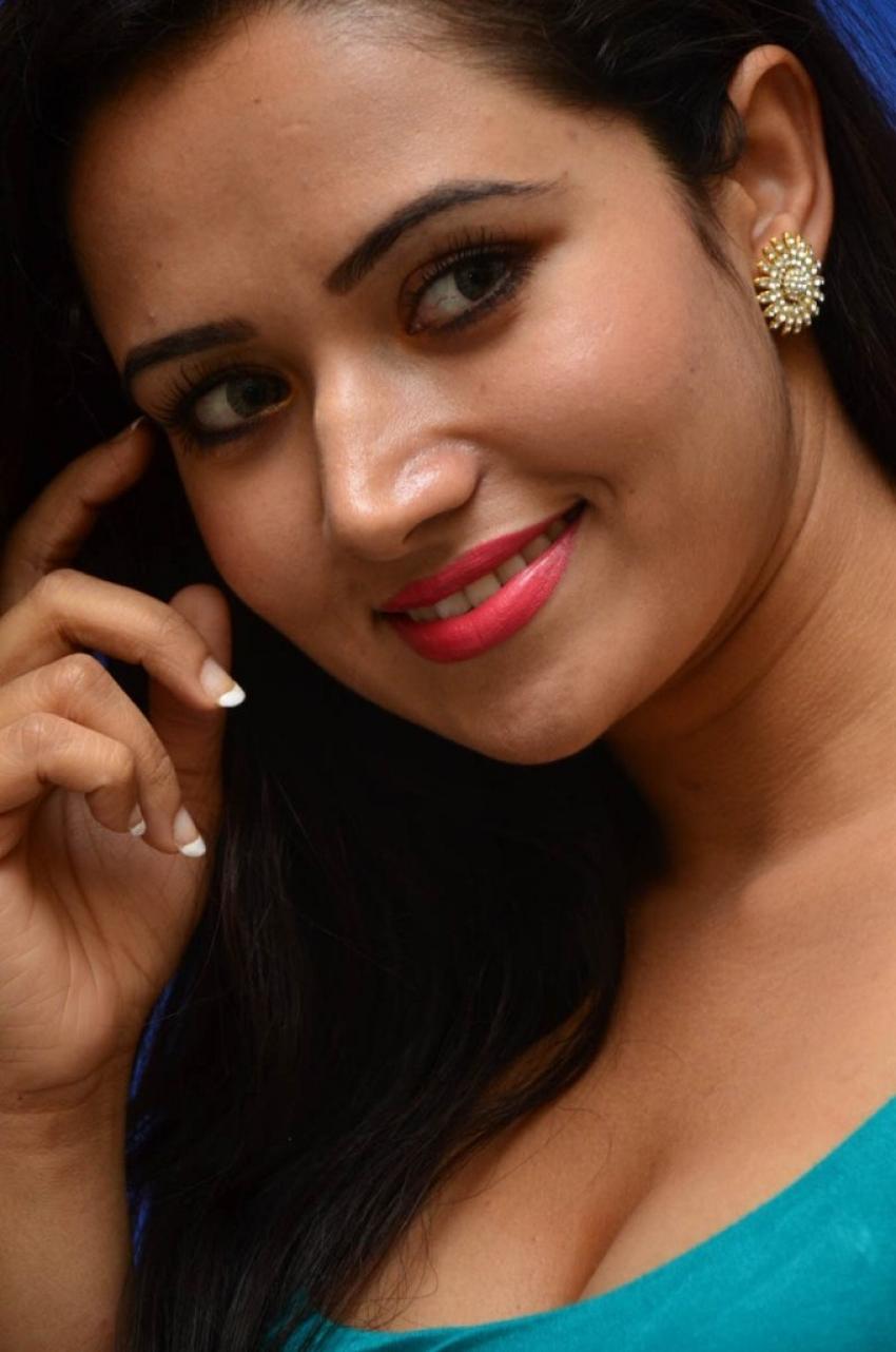 Preeti Rana Photos