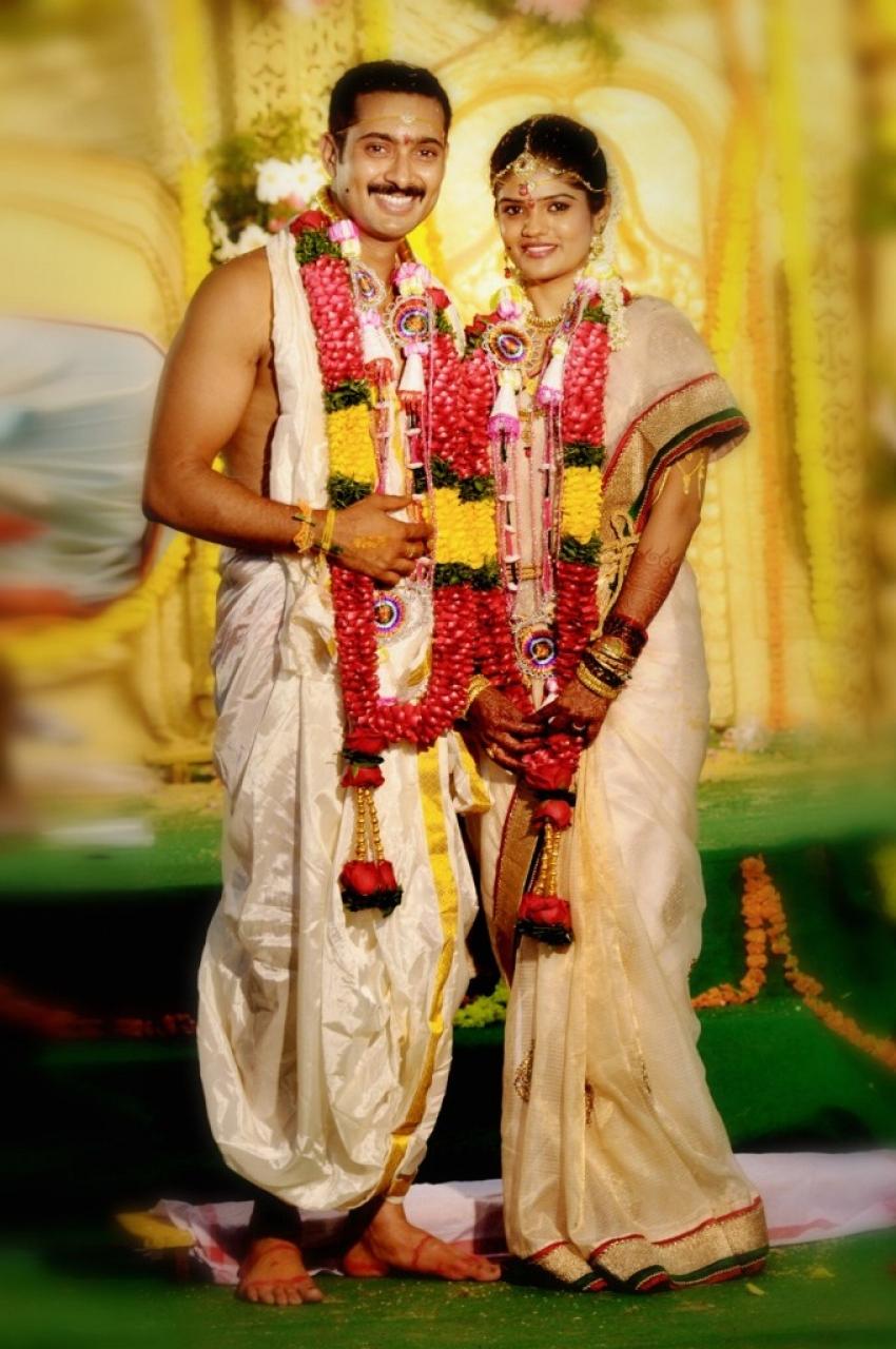 Rare and Unseen pics of Uday Kiran Photos