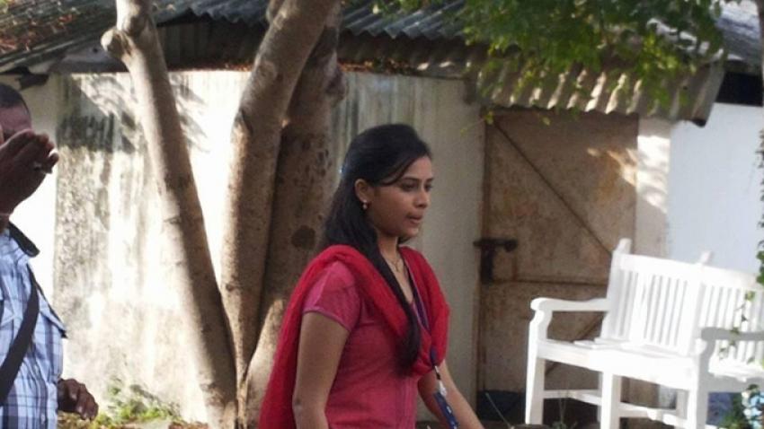 Veera Dheera Sooran Photos