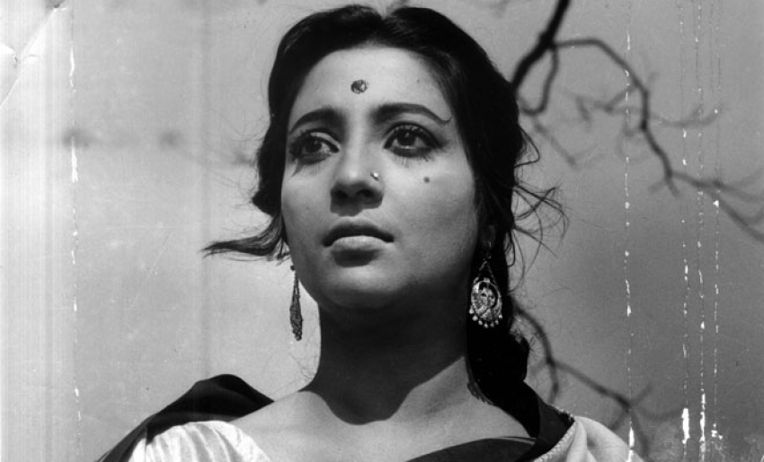 Suchitra Sen Rare and Unseen pics Photos