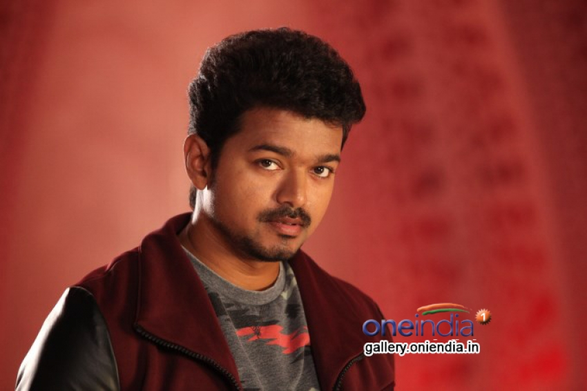 Jilla Photos Hd Images Pictures Stills First Look Posters Of