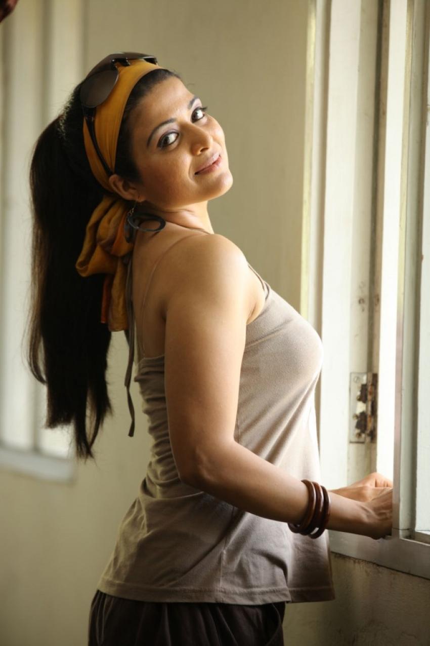 Aadhiyum Andhamum Photos