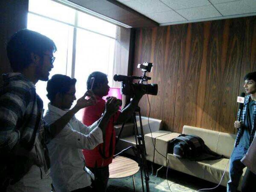 Velai Illa Pattathari Audio Launch Photos