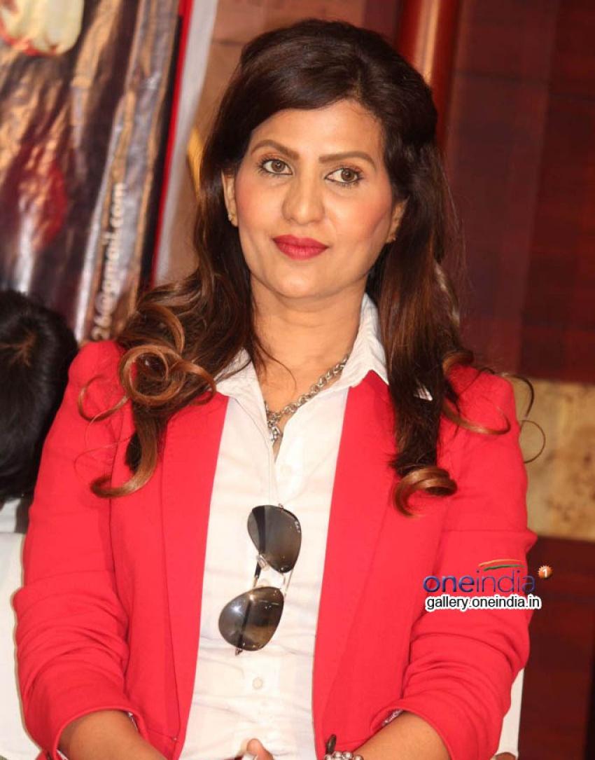 Chaturbhuja Movie Audio Release Photos