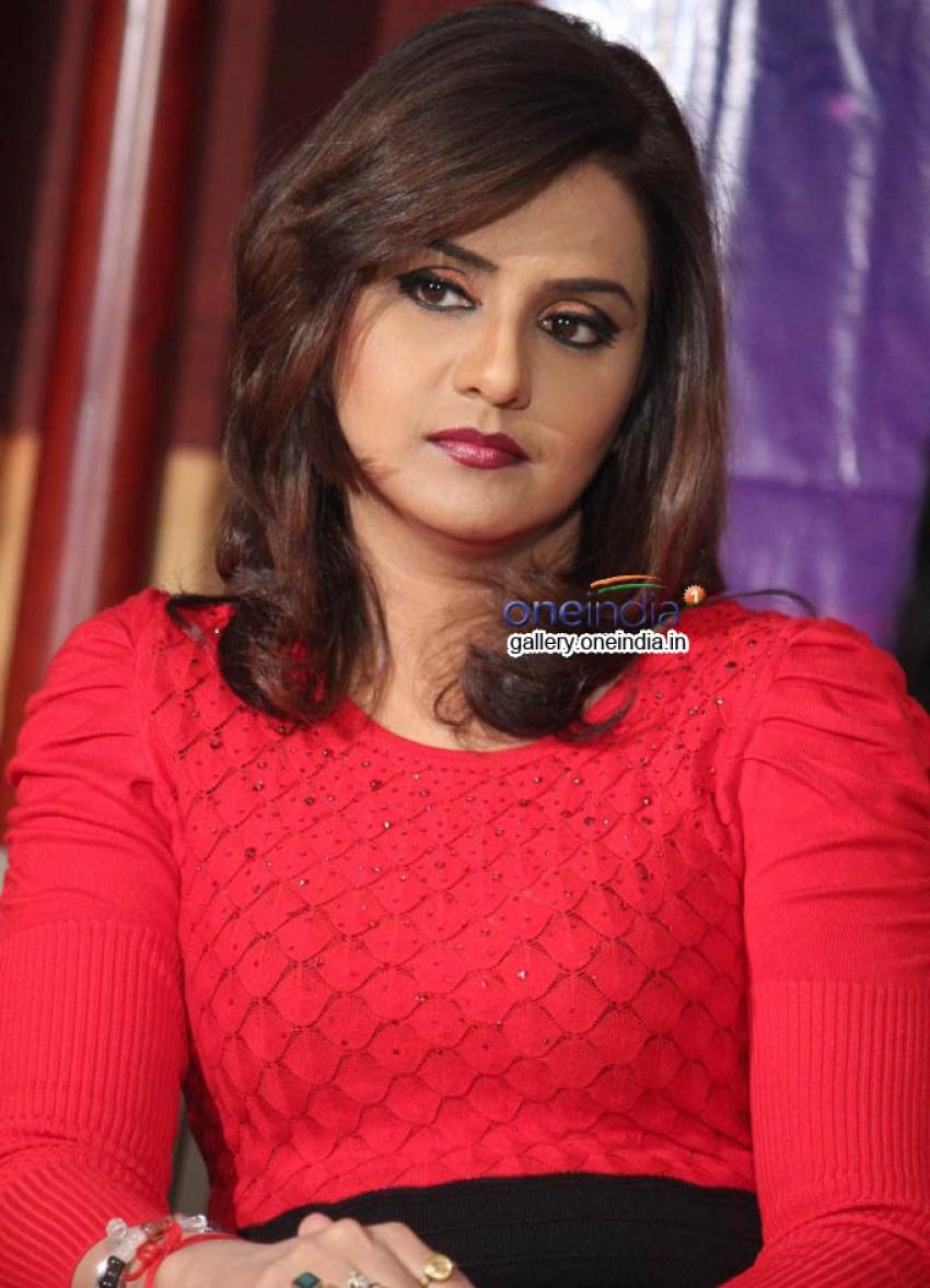 Charulatha Photos