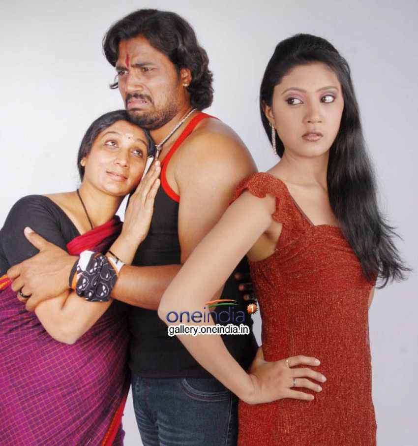 Hrudaya Vantalu Photos