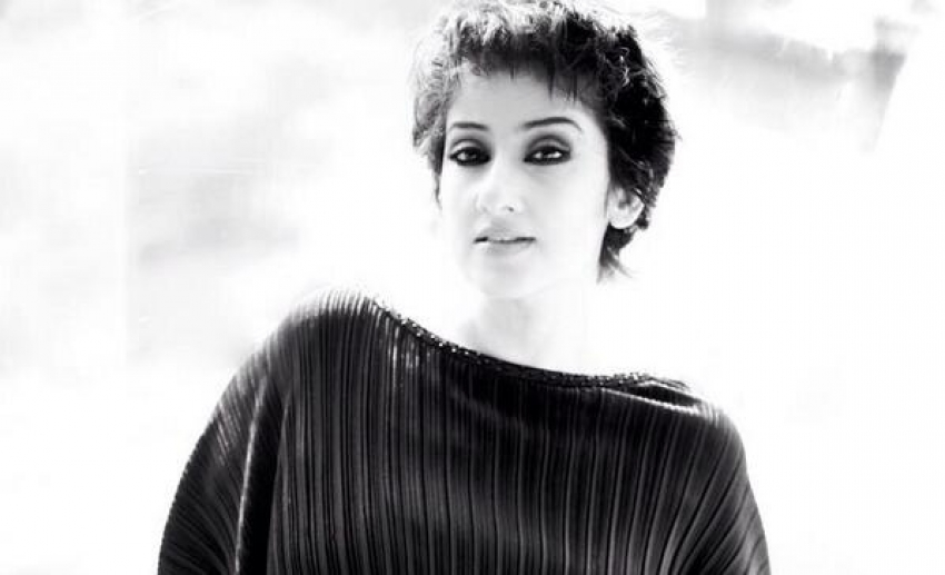 Manisha Koirala Photos