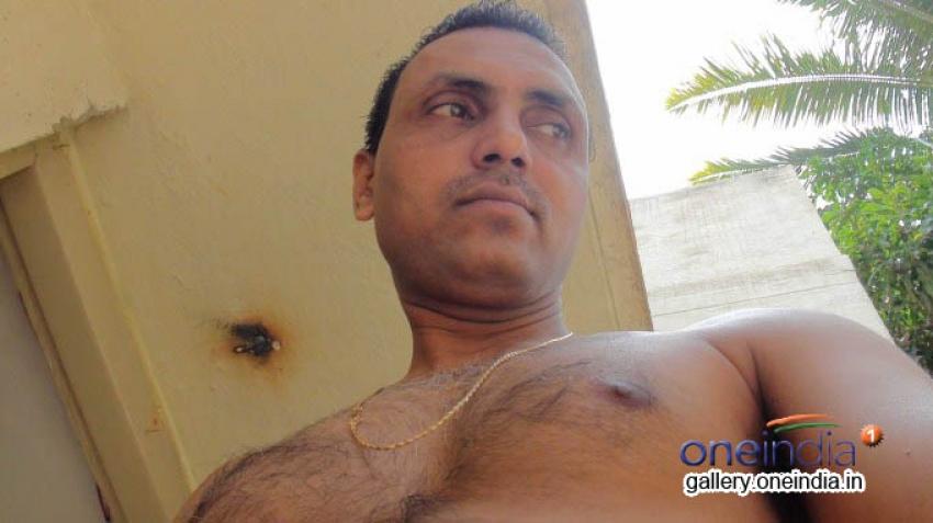 Avalu Naanu Mattu Kannadi Photos