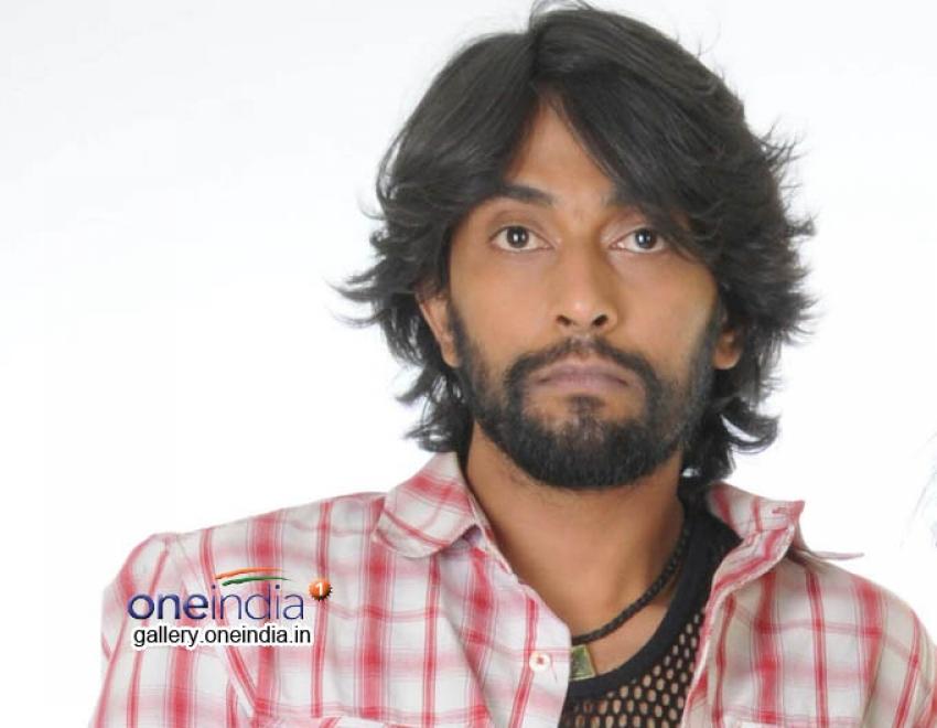 Prathap Narayan Photos