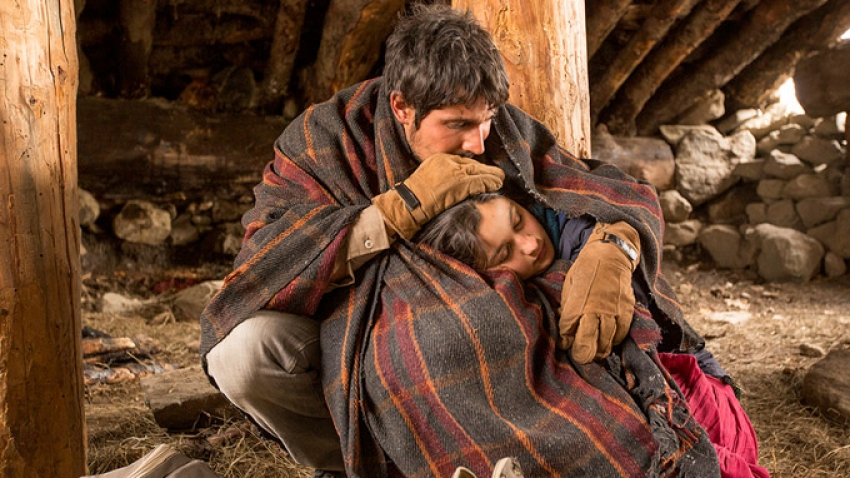 Highway Photos: HD Images, Pictures, Stills, First Look ...