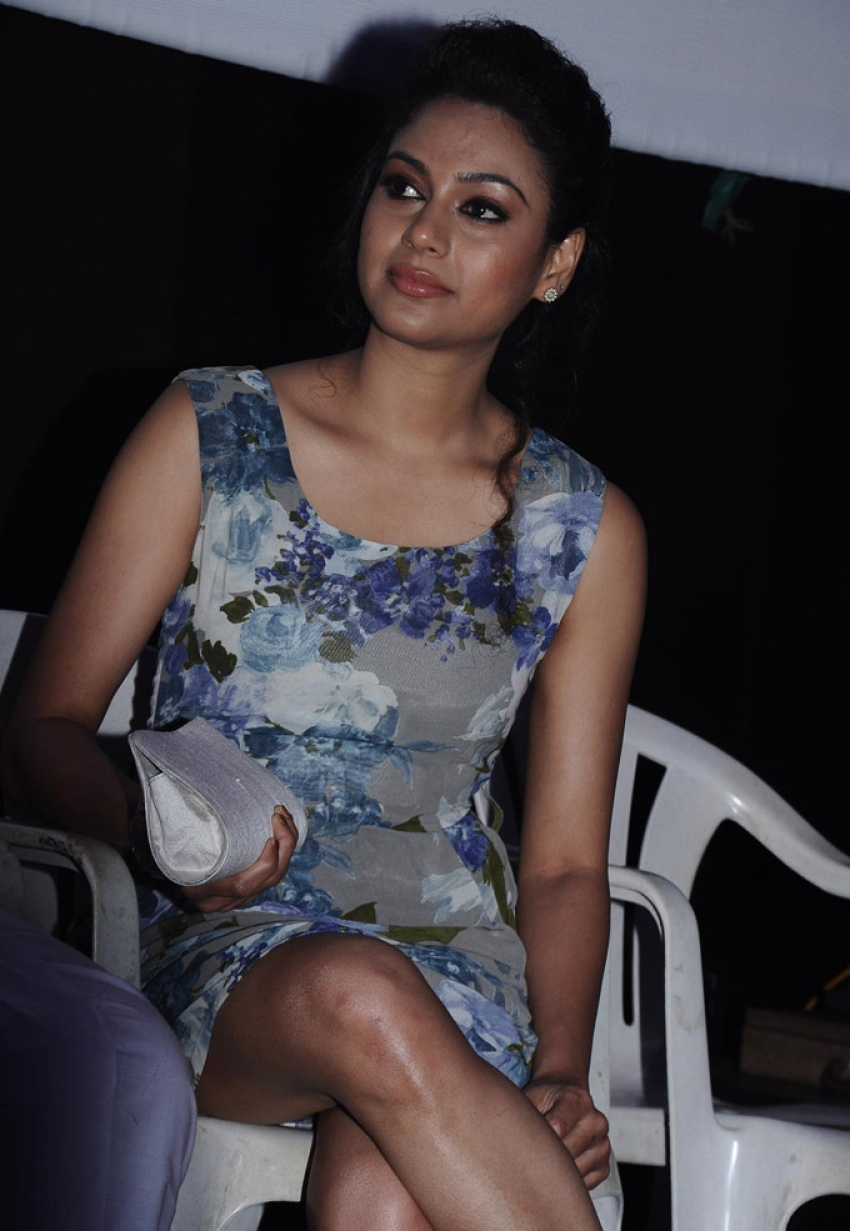 Rupa Manjeri Photos