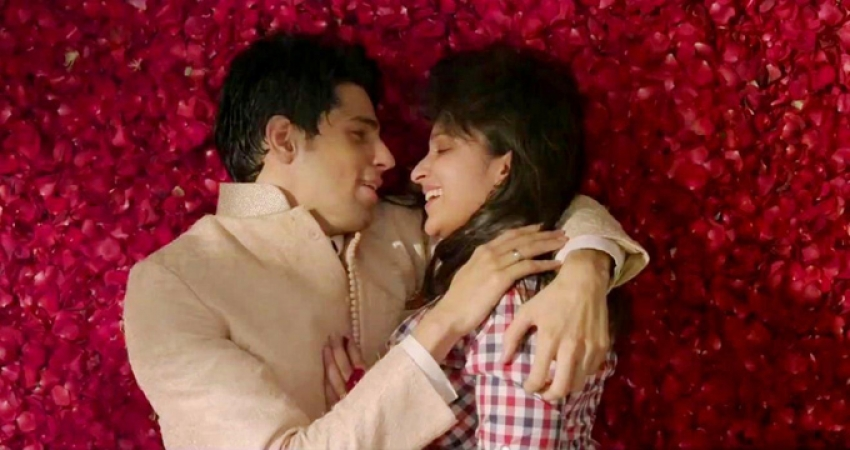 hasee toh phasee hd