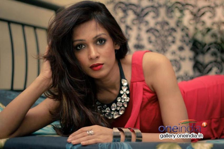 Supriya Keshri Photos