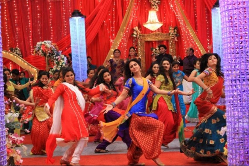 Aaha Kalyanam Photos