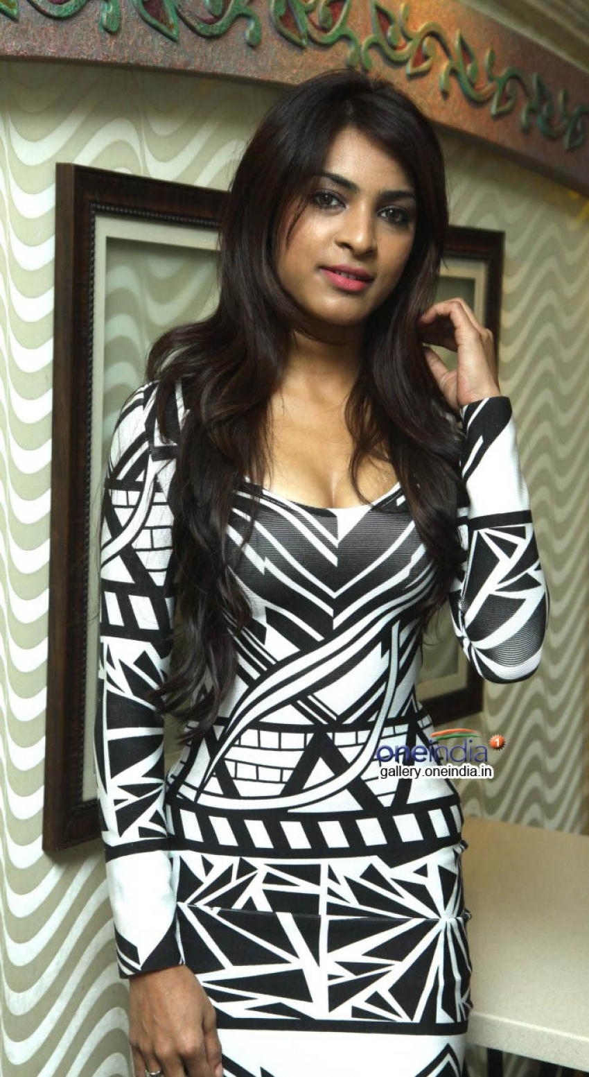 Celebs at 40th South Indian Food Fest Photos