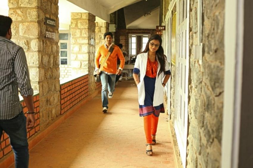 vaayai moodi pesavum full movie in tamil hd 1080p