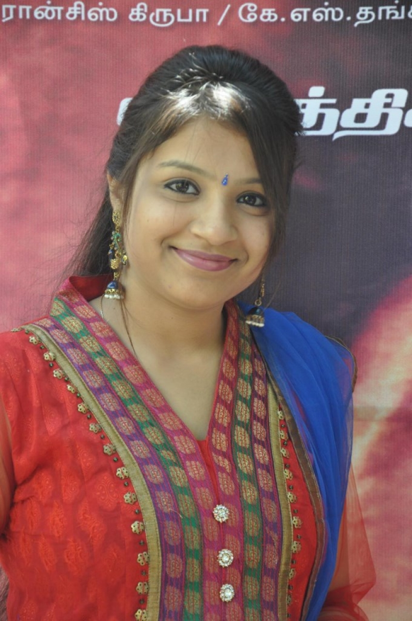 Ettuthikkum Madhayaanai Film Press Meet Photos