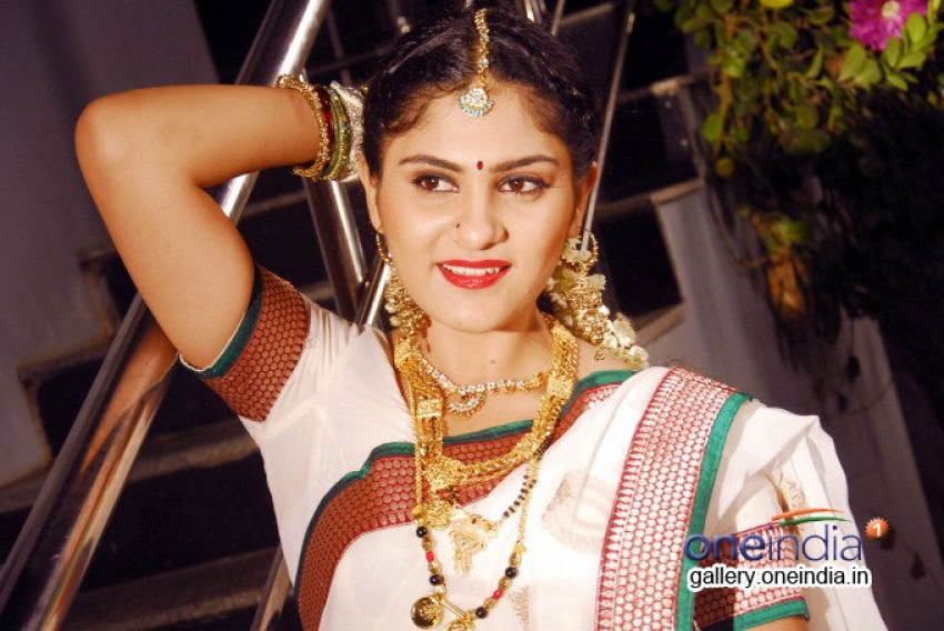 Jagan Nayakudu Photos