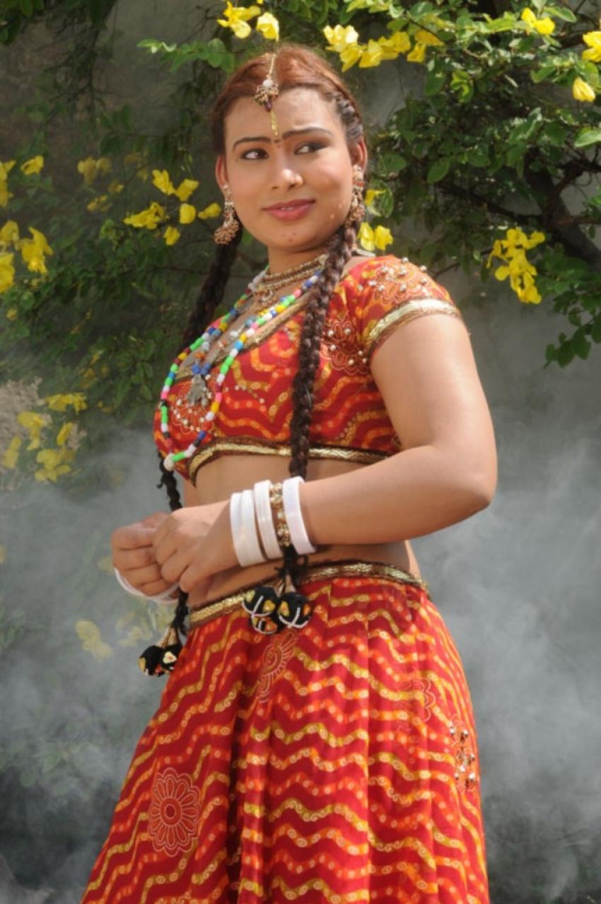 Jyotshna Photos