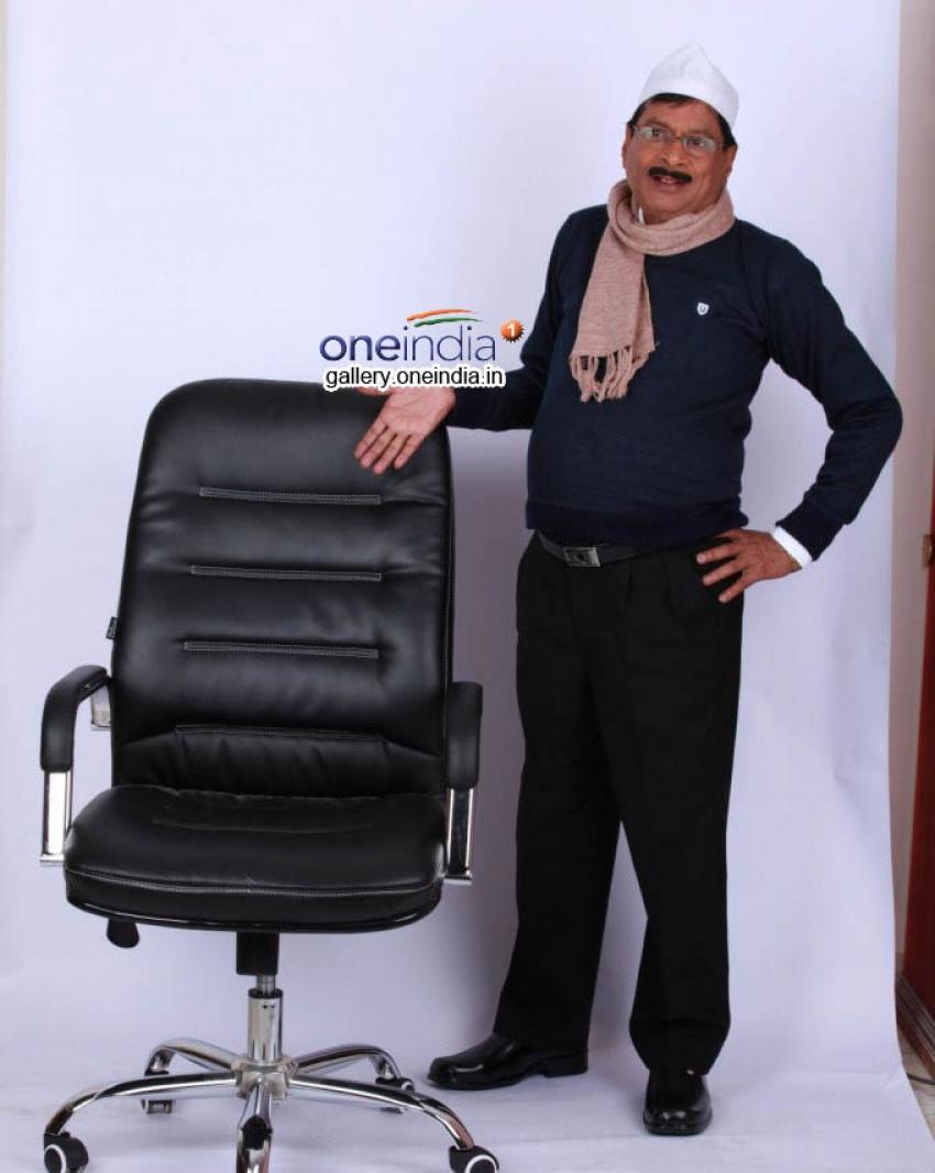 Krejiwala Photos