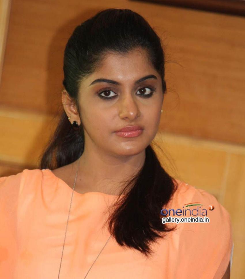 Karodpathi Movie Press Meet Photos