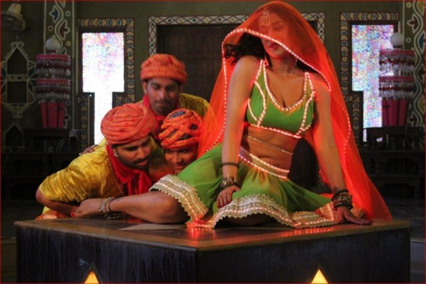 Aadivaram Amavasya Photos