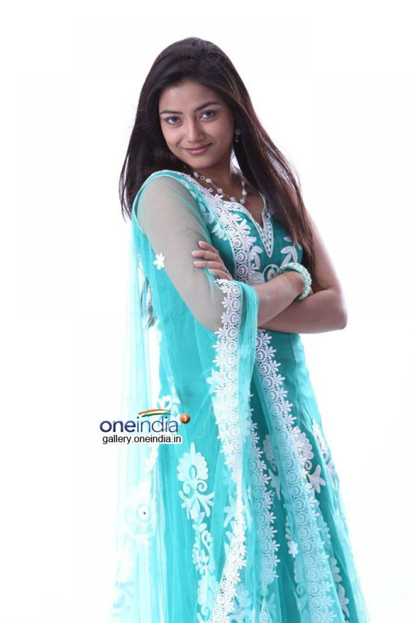 Pallavi Ghosh Photos
