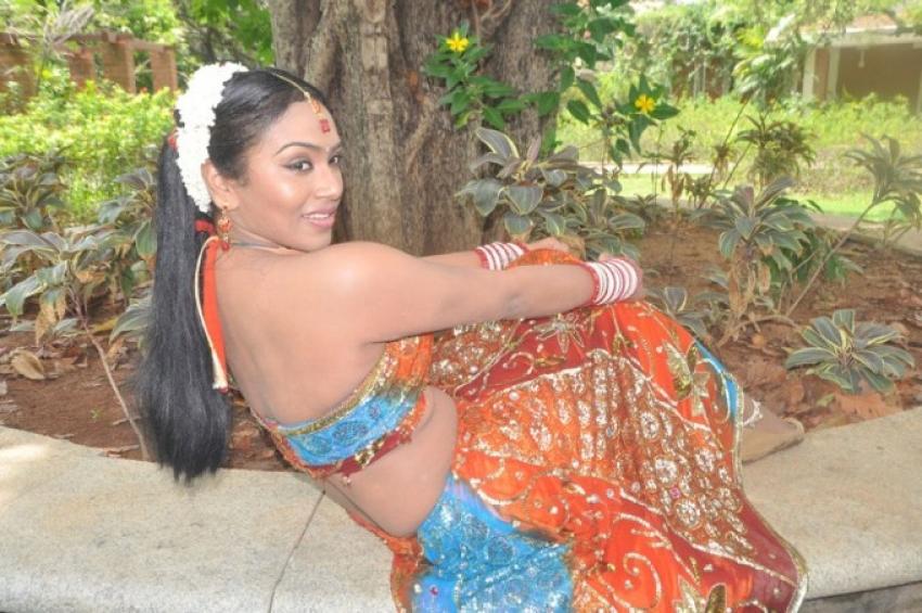Sadhikkalam Thozha Photos