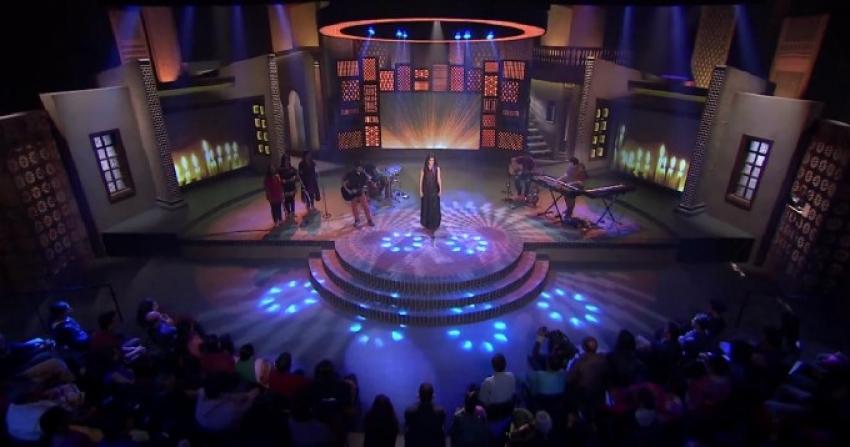 Satyamev-Jayate-2 - Bekhauff-Song Photos