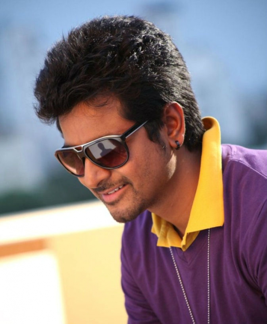sivakarthikeyan photos hd latest images pictures stills of