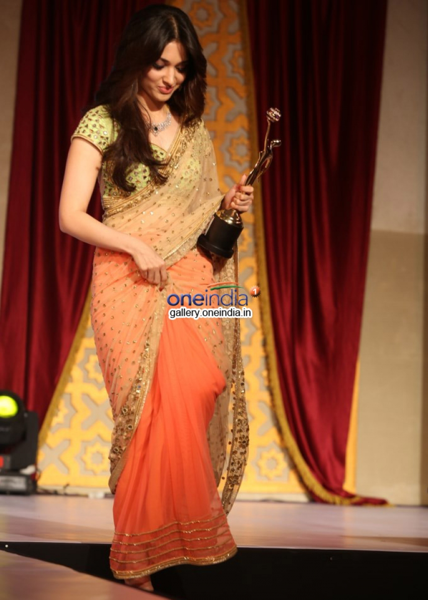 GR8! Women Awards 2014 Photos