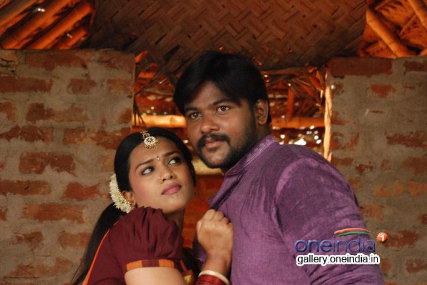 Thavamindri Kidaitha Varame Photos