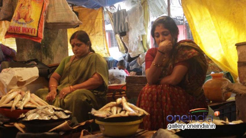 Ulidavaru Kandante Photos