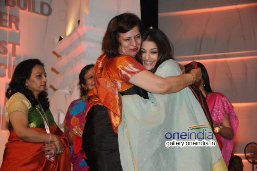 Musical concert of Pure Love Bhagavan Sri Sathya Sai Baba Photos