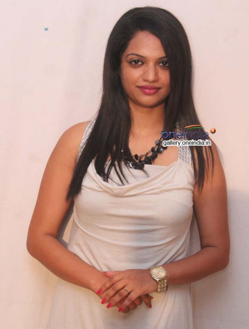 Akshatha Marla Photos