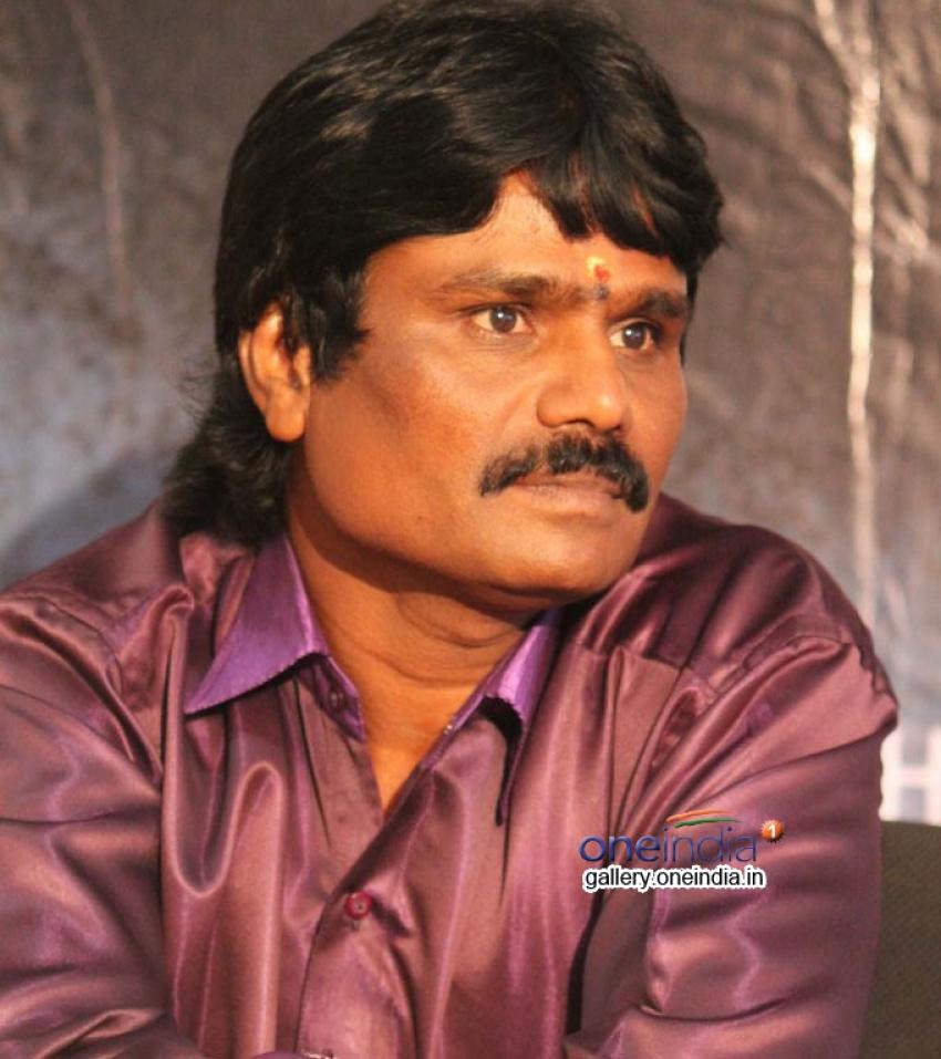 Daksha Movie Press Meet Photos
