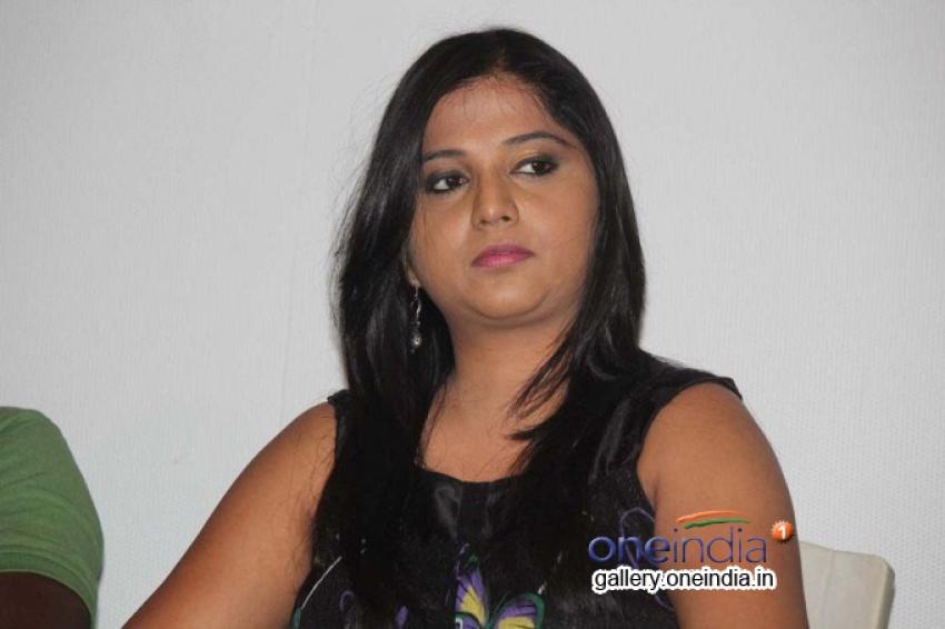 Gagana Chukki Movie Audio Release Photos