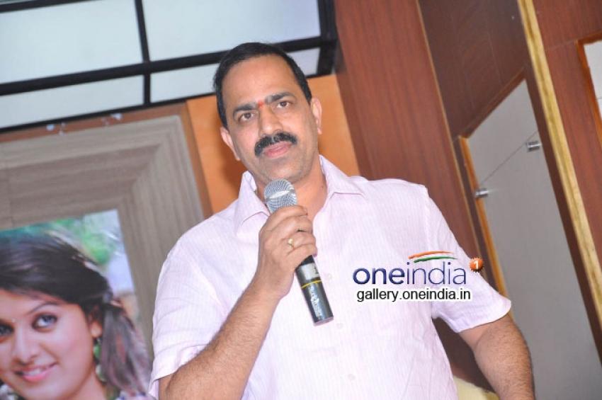 Hrudaya Kaleyam Millennium Hits Disc Function Photos