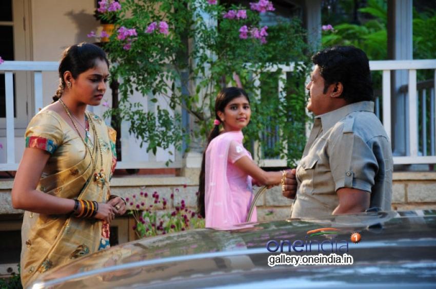 Agraja Photos