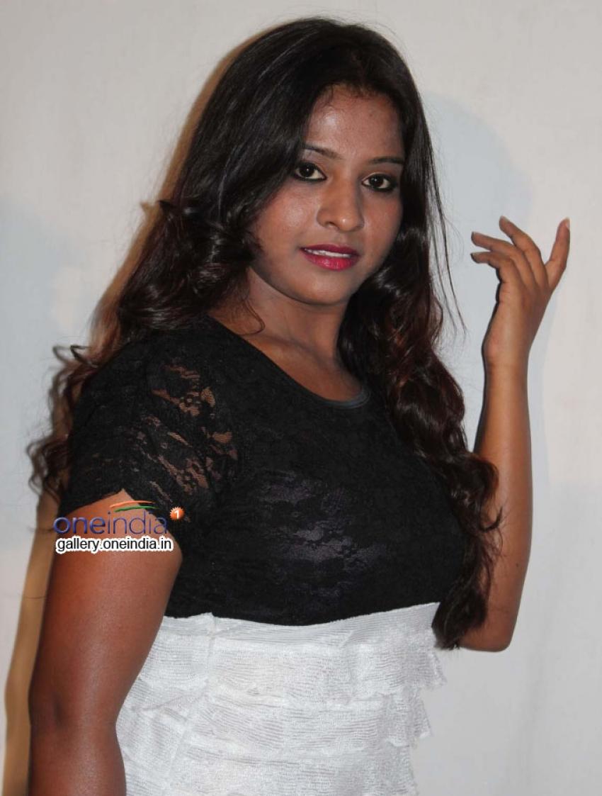 Malli Movie Press Meet Photos