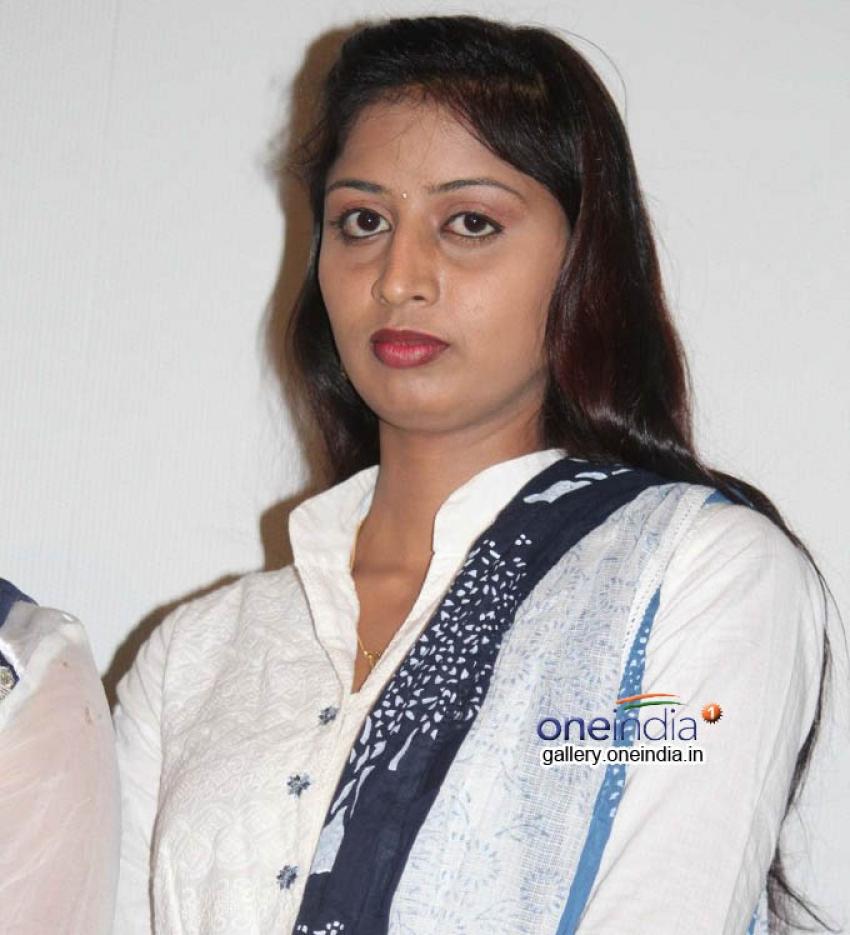 Namasthe India Movie Audio Release Photos