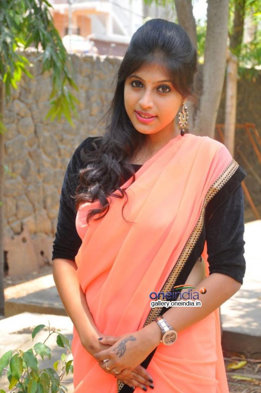 Nangellam Edagoodam Film Press Meet Photos
