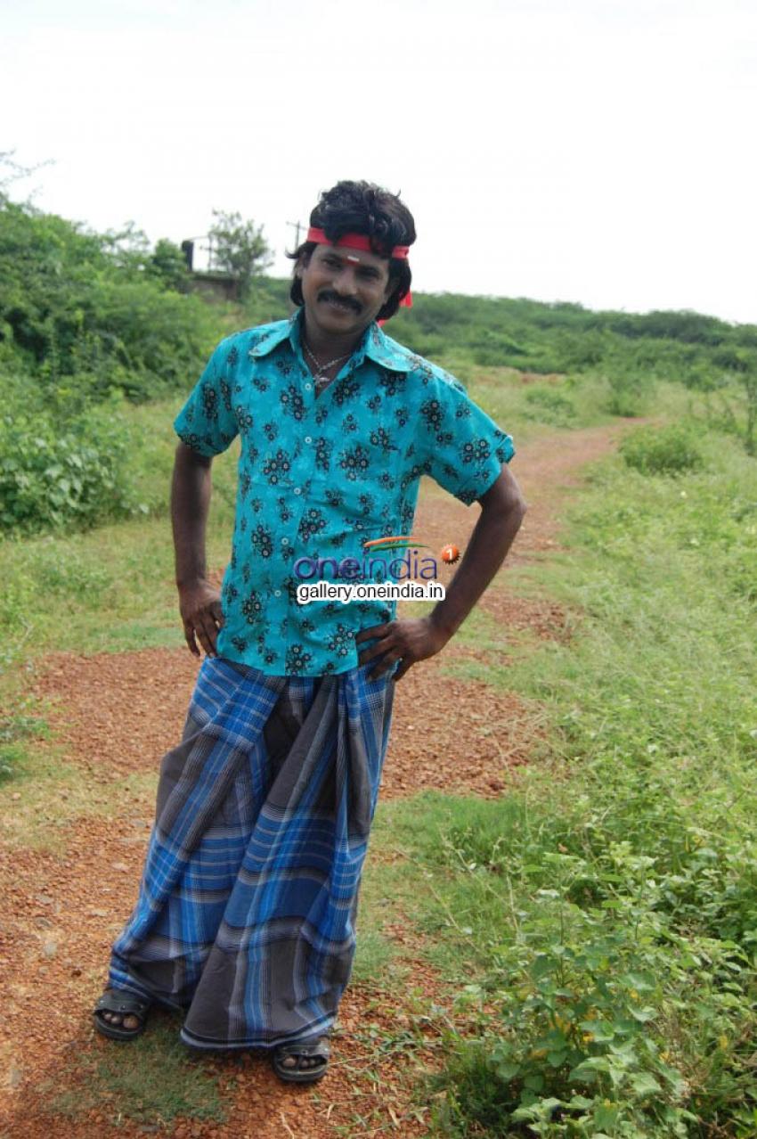 Sambavi Photos