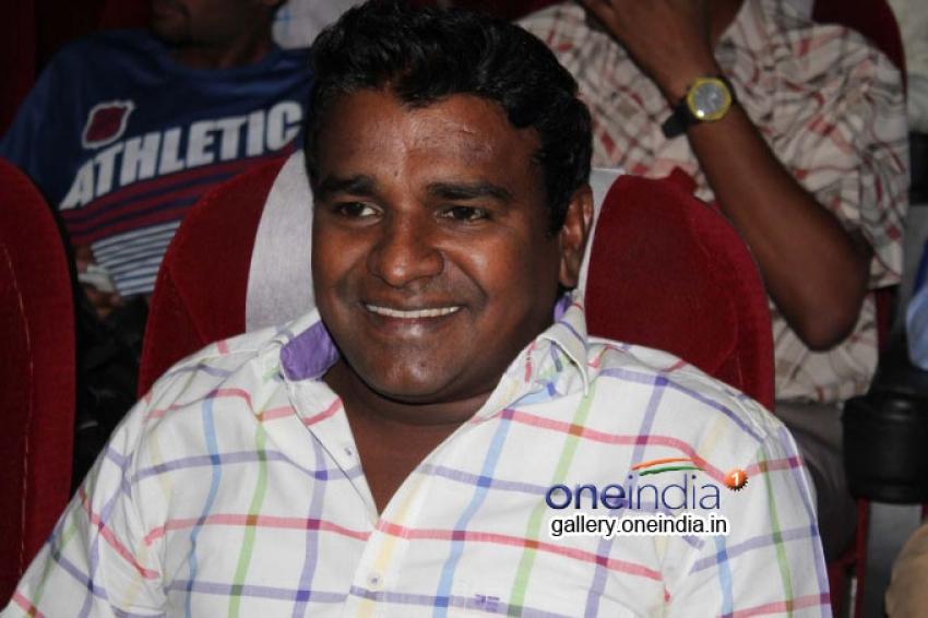 Sapno Ki Rani Movie Press Meet Photos