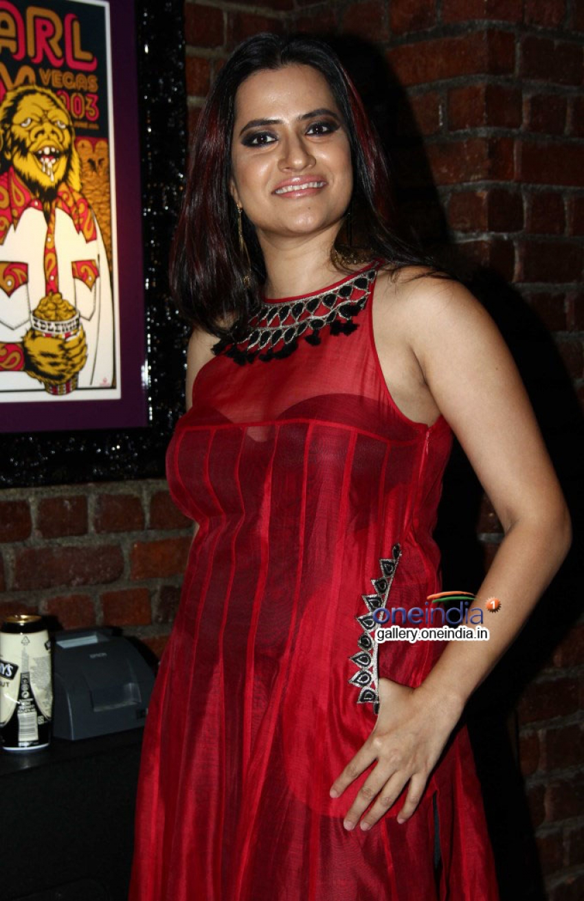 Music launch of film Purani Jeans Photos