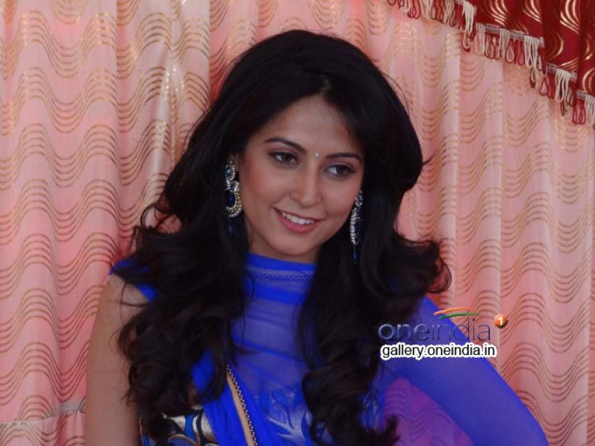 Subramani Movie Press Meet Photos