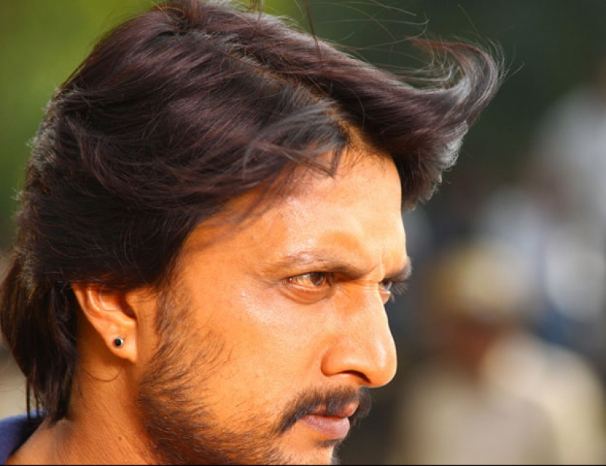 Maanikya Photos: HD Images, Pictures, Stills, First Look Posters of Maanikya Movie - FilmiBeat