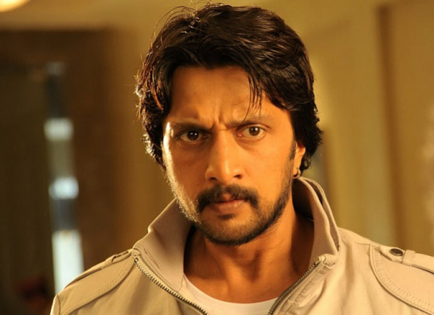 Sudeep Photos [HD]: Latest Images, Pictures, Stills of Sudeep - FilmiBeat
