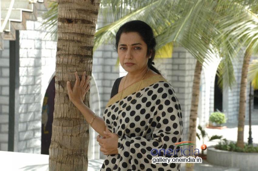 Sachin Tendulkar Alla Photos